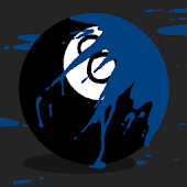 Vriska's Magic 8 Ball