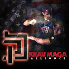 Krav Maga Touch icon