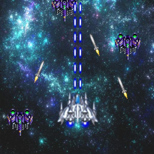 Strike The Bullet LOGO-APP點子