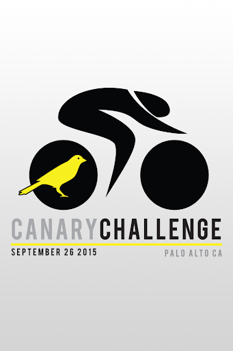 Canary Challenge