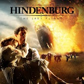 Hindenburg: The Last Flight