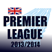 Premier League Quiz 2014