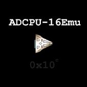 ADCPU