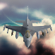 Air Fighters - 3D Combat