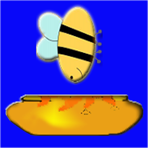Falling Bees
