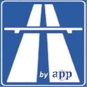 Highway Portal Megszűnt!