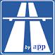 Highway Portal