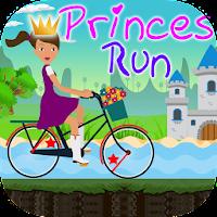 Princess Run 1.0