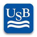 United Southern Bank Mobile