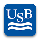 United Southern Bank Mobile icon