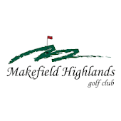 Makefield Highlands Tee Times