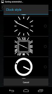 玩免費生活APP|下載Clocki for SmartWatch app不用錢|硬是要APP