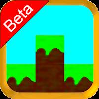 Overcraft Beta 0.1.8.5