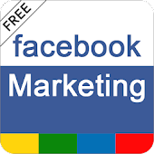 Facebook Marketing - FREE