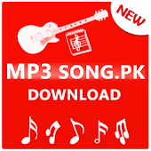 Hindi Mp3 Download Songs