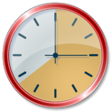 HowMuchTimeLeft icon