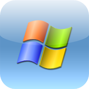 Windows XP Boot Live Wallpape 個人化 App LOGO-APP試玩
