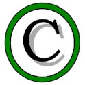 Copyright your Music logo
