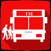 TTC Toronto Transit Live