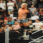 Awesome Dolph Ziggler Game App