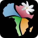 Sukali - Afro Food icon
