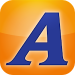 AutoTrader.com 1.5.8 APK for Android APK