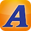 AutoTrader.com 1.5.8 APK for Android