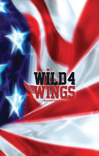 Wild4Wings
