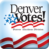 Denver Elections Division