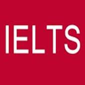 IELTS SPEAKING TEST CUE CARDS