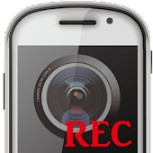 Hidden video camera
