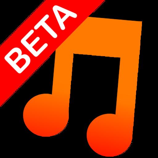 Bright Playlist Maker (Beta) LOGO-APP點子