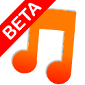 Bright Playlist Maker (Beta)