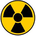 실시간 방사능 수치조회 icon