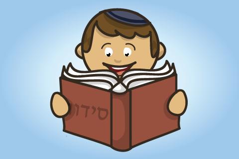 Halleli ✡ Shabbat