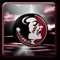 Florida State Seminoles LWP logo