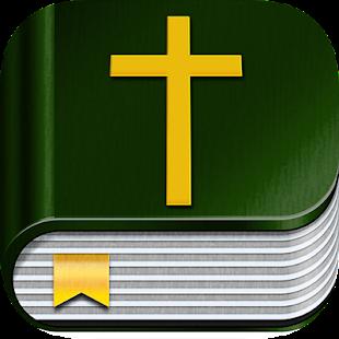 書籍必備免費app推薦|Amplified Bible Free線上免付費app下載|3C達人阿輝的APP