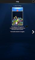 Screenshot of Bubble Babara