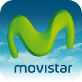 Averías Movistar