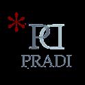 Collections Pradi icon