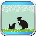 Puppy Trainer Elite logo