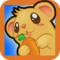 Feed The Hamster icon