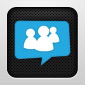 TapCrowd Test App