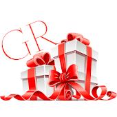 Gift Reward