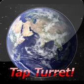 Tap Turret!