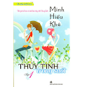 Thuy tinh trong suot (full) icon