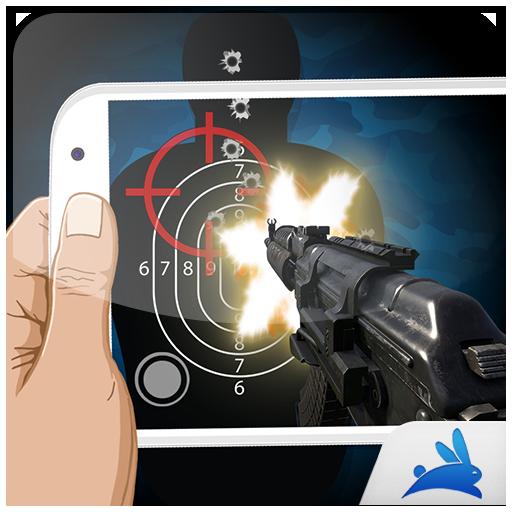 App Insights: 3d weapon camera simulator | Apptopia