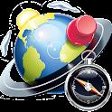 Navigation Tools Pro/HD