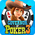 Free Download Governor of Poker 3 APK for Samsung