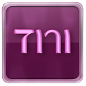 ורוד icon